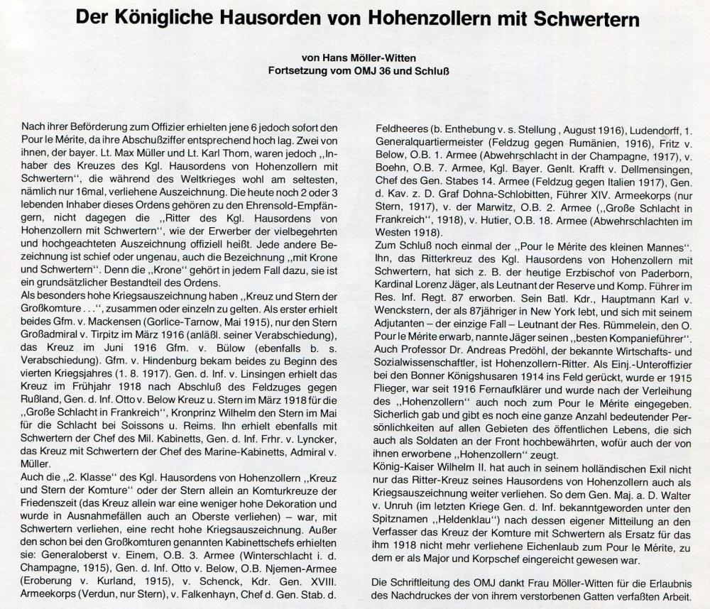 HOHX Möller-Witten 2.jpg