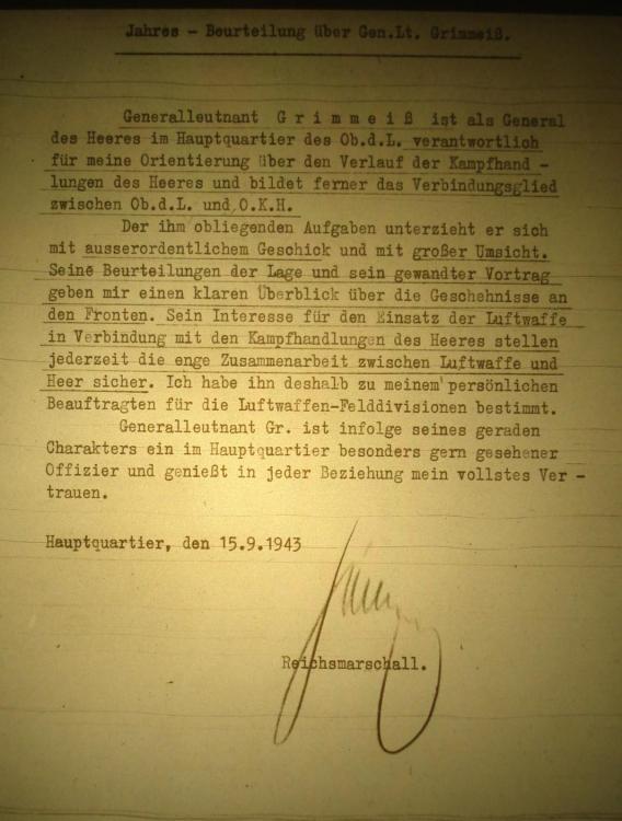 868565018_GoeringUnterschrift(Grimmei).thumb.JPG.367399e23c3612982c2fafb5129f55c9.JPG