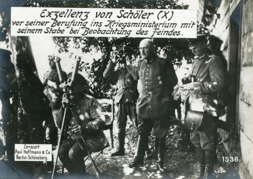 Generalleutnant Schöler ca. 1915.jpg
