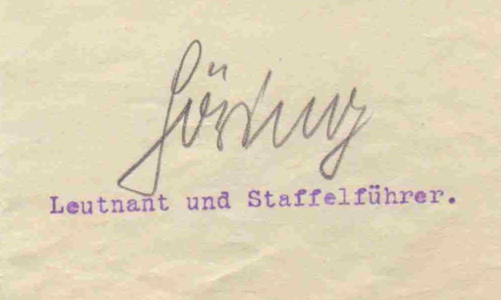 Goering.jpg.fef7857e823ea1a46a59f3ecfc3d71d3.jpg