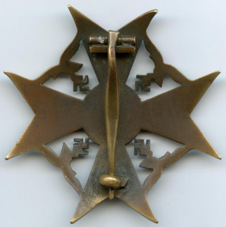 SK_Bronze_rv_1.thumb.jpg.508b831c17c34c8ec3f3fabd5b3c6c0d.jpg