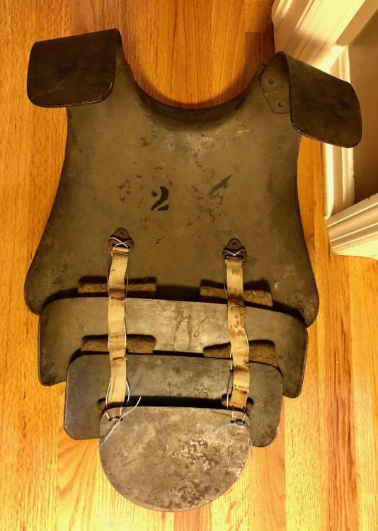 trench armor 1.jpg