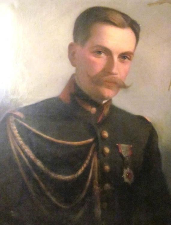 Georges de Tressan portrait.JPG