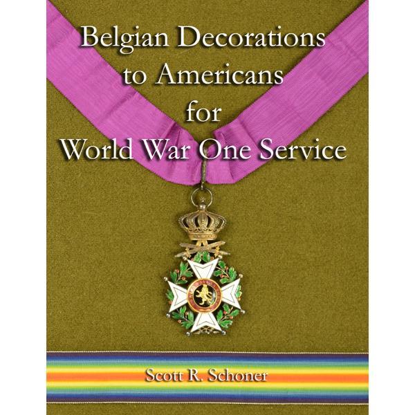 Belgian-Cover-web.jpg