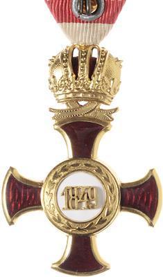 Goldenes-Verdienstkreuz-mit-Krone,.jpg