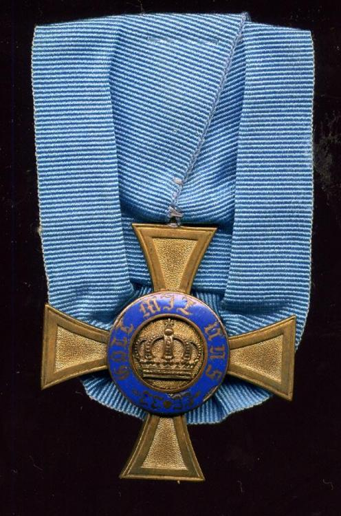 order of the crown 4th cl  copy.JPG