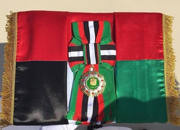 Order of Martyr2.jpg