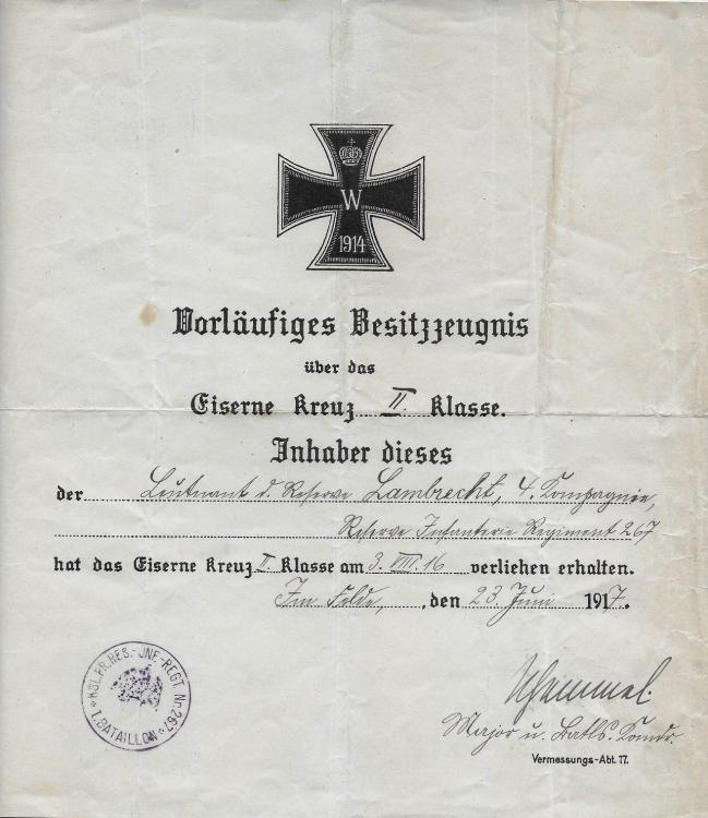 1917 EK2.JPG