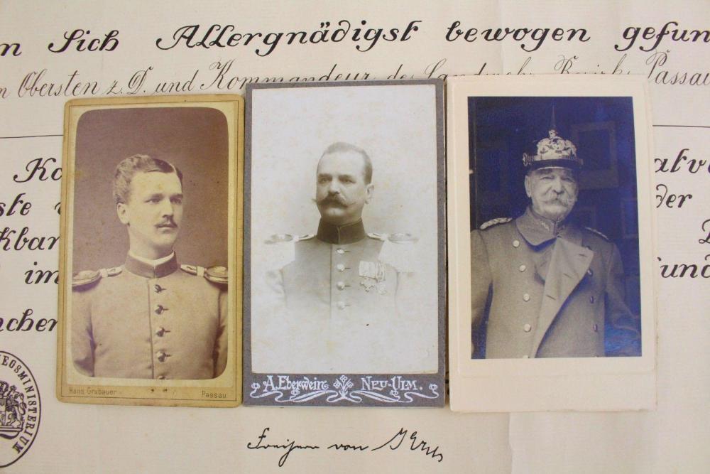 Urk KLK General (3).jpg