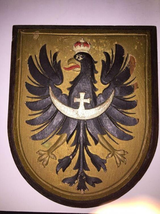 Linienschiff Schlesien Wappen.jpeg