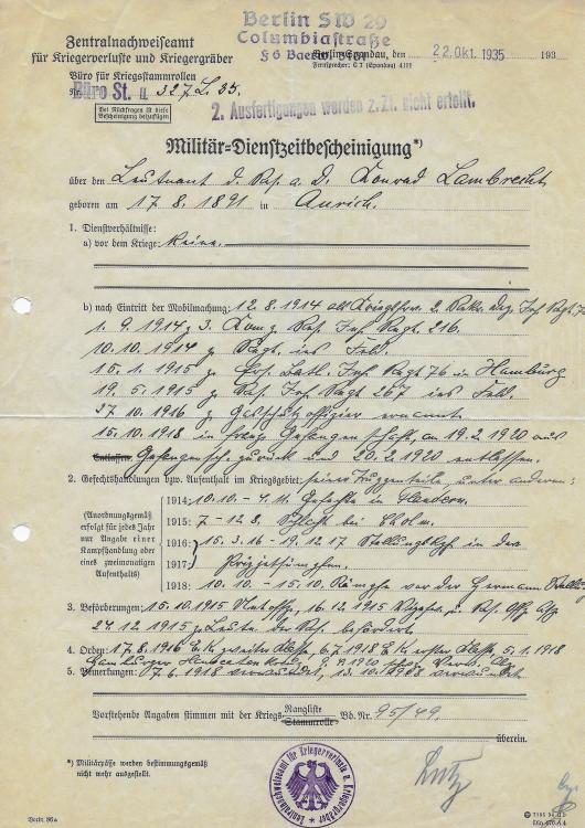 WW1 SERVICE RECORD 1.JPG