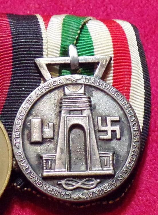 EK2, WMC, Sudetenland, Afrika Corps C.JPG