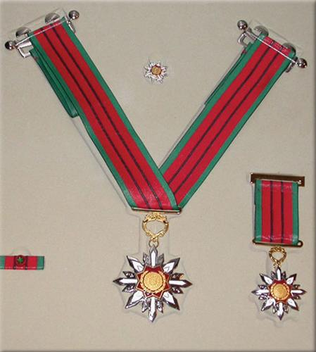 Military Honor Star. palestine.jpg