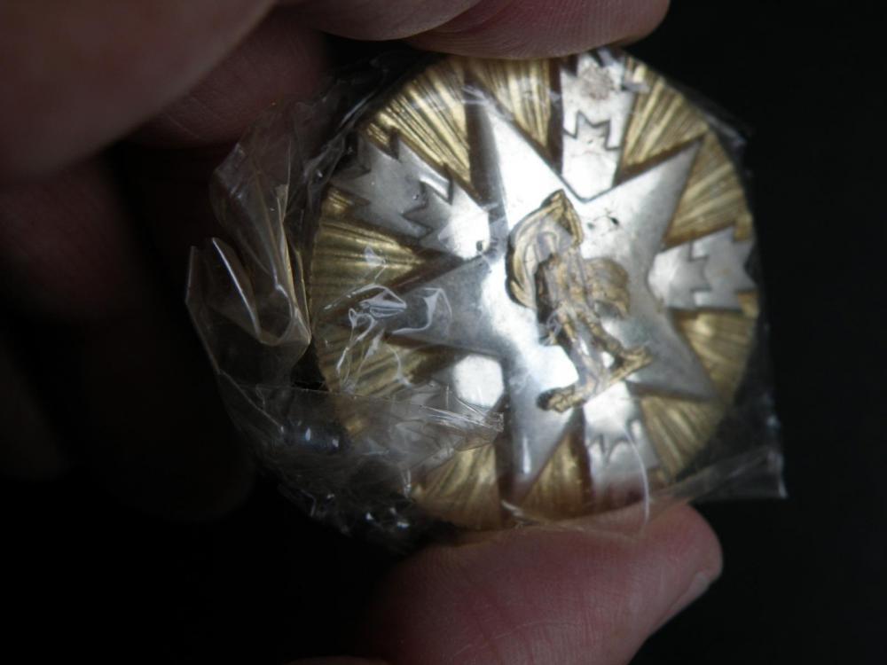 3.thumb.JPG.e549198ce7f25c399fa9600d291c9167.JPG