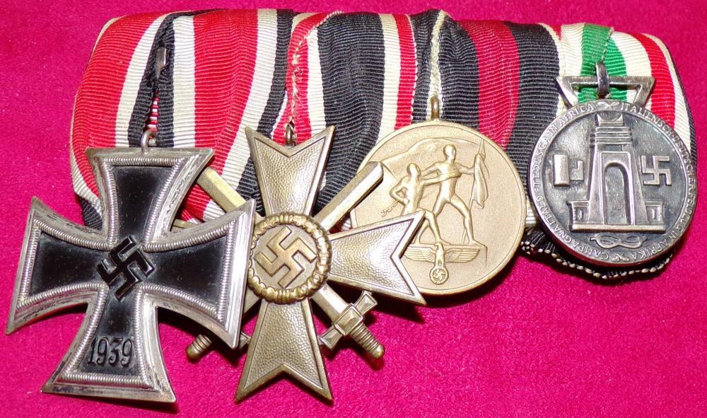 EK2, WMC, Sudetenland, Afrika Corps A.JPG