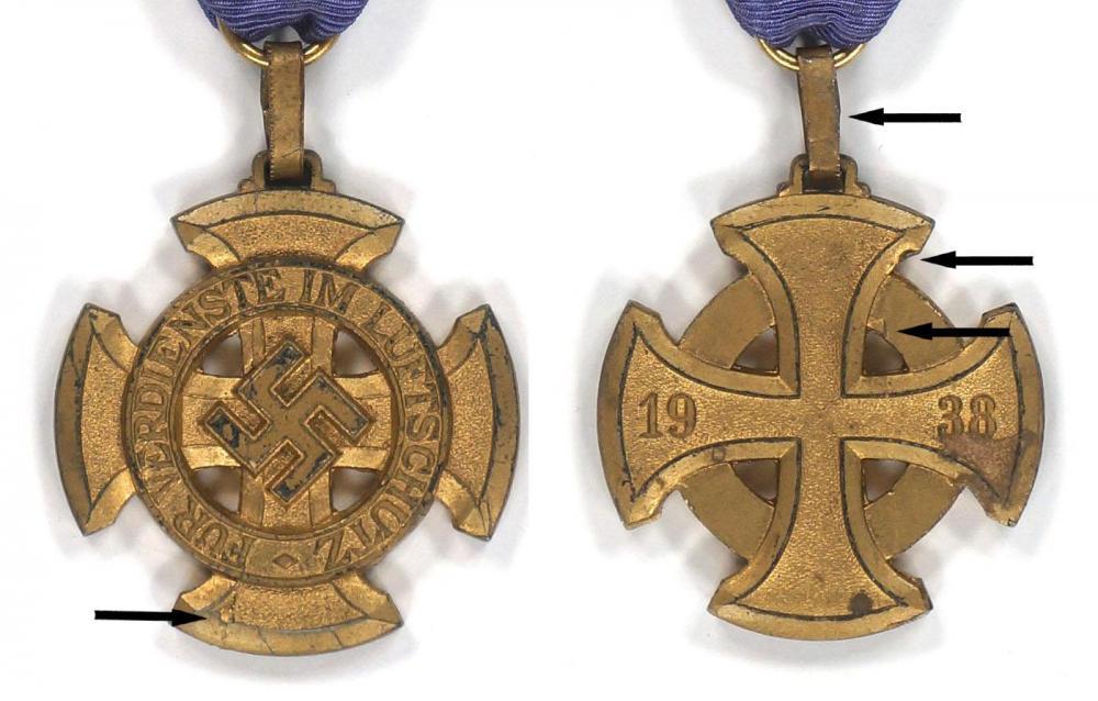 Luftschutz Cross 1st Class.jpg