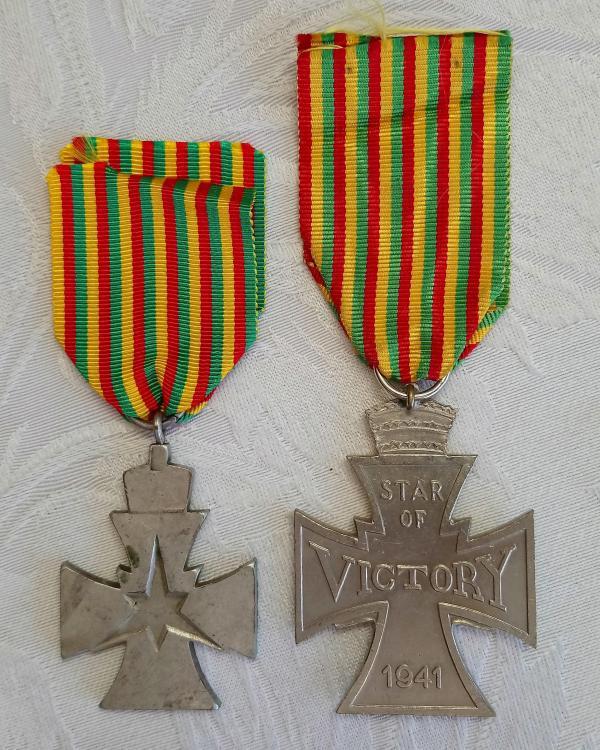 Ethiopia-Stars_of_Victory_1941-R.jpg