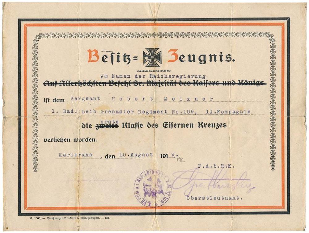 VU_EK2_1919A.jpg