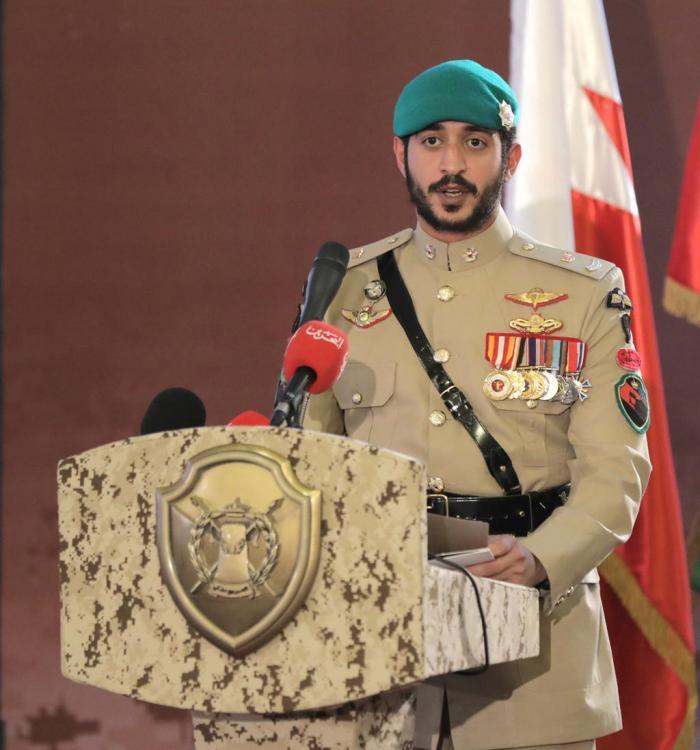 bahrein2.JPG