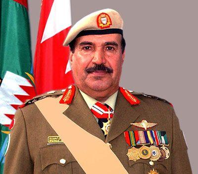 bahrein3.jpg