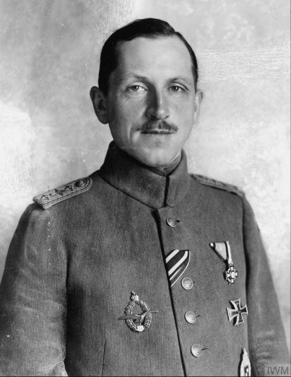 FA 24 - Erich Quade.JPG