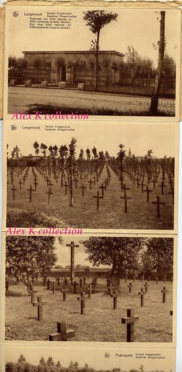 postcard 2 copy.JPG