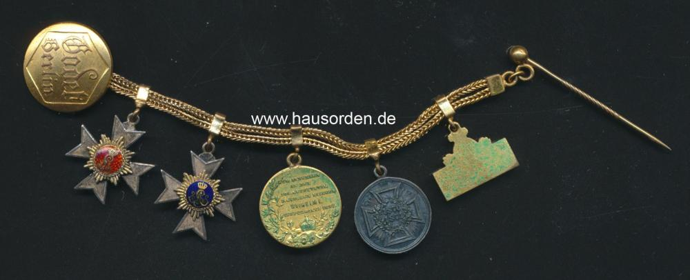 Lippe-Minikette-LDH4-SLH4-Cent-KDM70_NK-LWDA-RS web.jpg