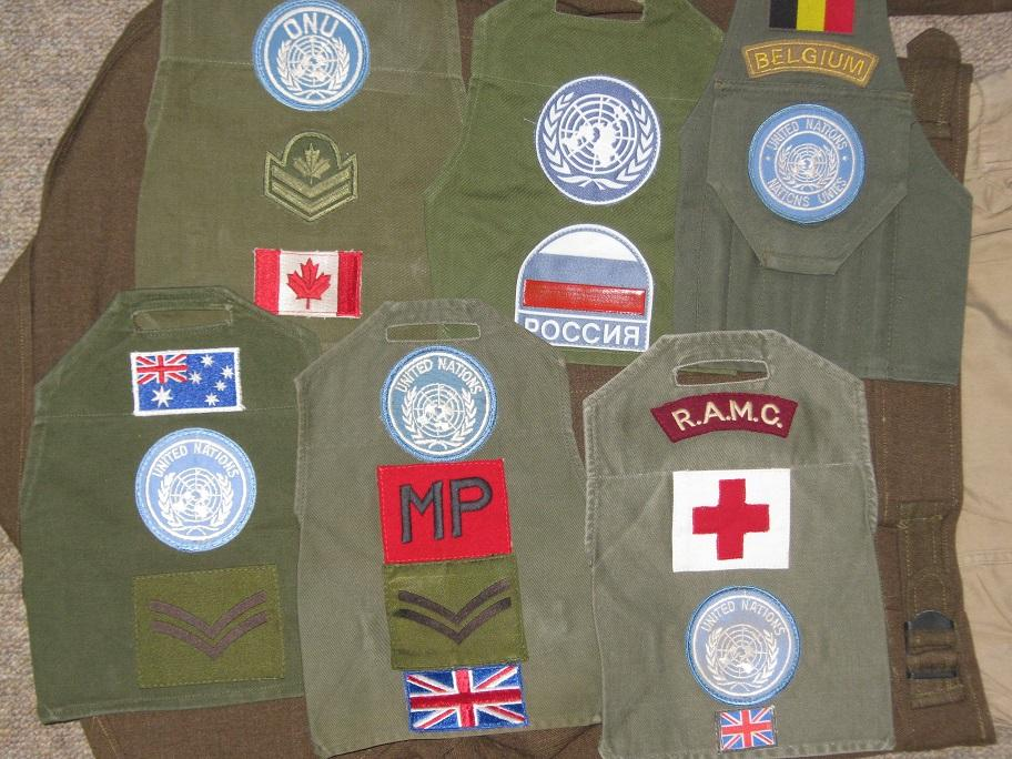 UN Brasards 4.jpg