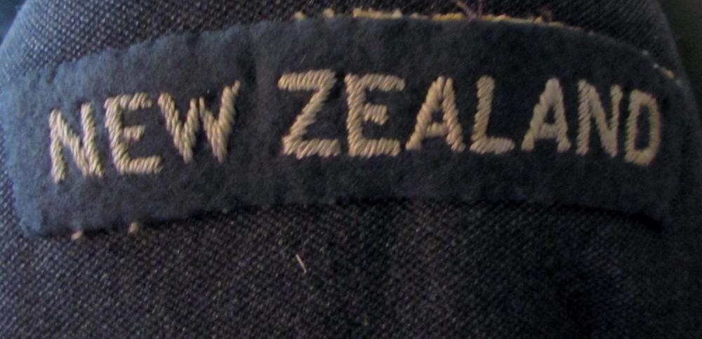 RAF NZ title.JPG