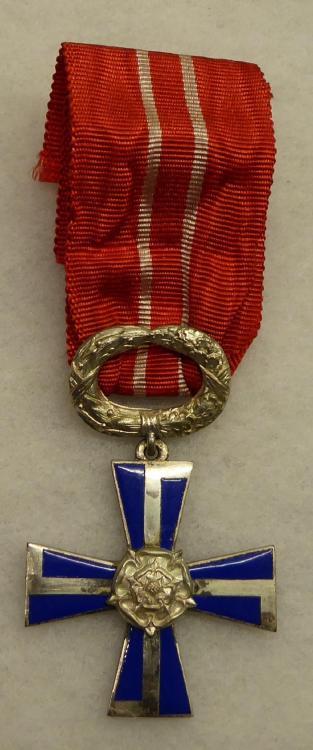 VR4 KA 1918 Front.JPG