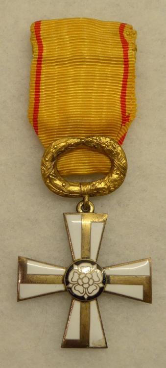 VR2 1918 Front.JPG