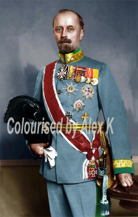 Prince leopols IV feldjager600.JPG
