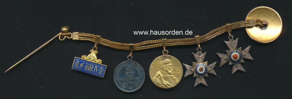 Lippe-Minikette-LDH4-SLH4-Cent-KDM70_NK-LWDA-VS web.jpg