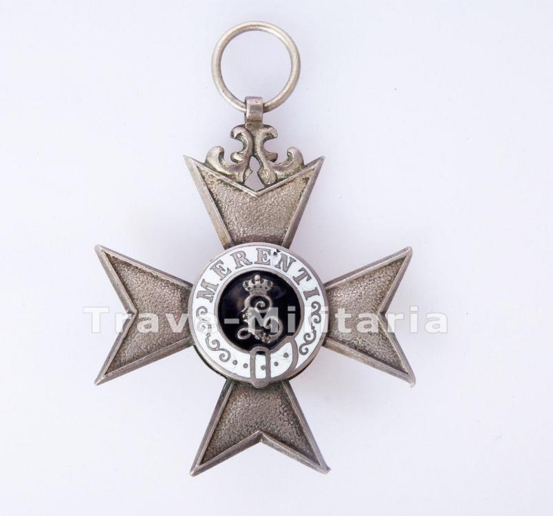 Bayern-Militärverdienstkreuz-2Klasse.jpg