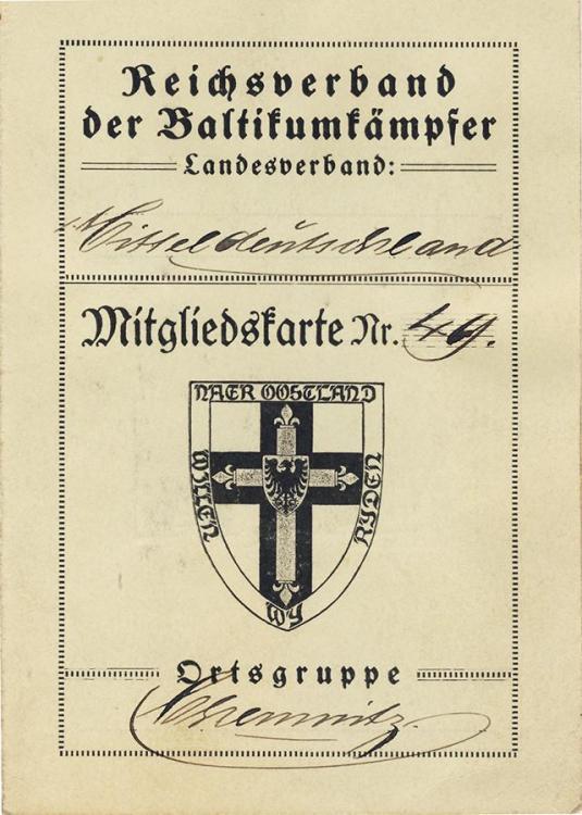 Baltikumkampfer_membership_coverSm.jpg