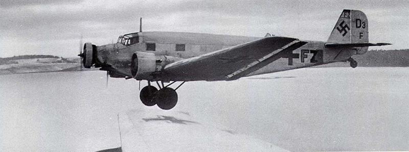 KGrzbV1-IZFZ-supply-duties-Stalingrad-Russia800.jpg.b0c99d027f7a97cb8a7db922d1151409.jpg