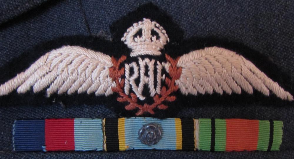 RAF_wing.JPG