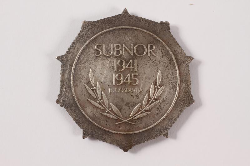 SUBNOR-2.jpg.ce6d3bbf2639807a6f89b68496675df1.jpg