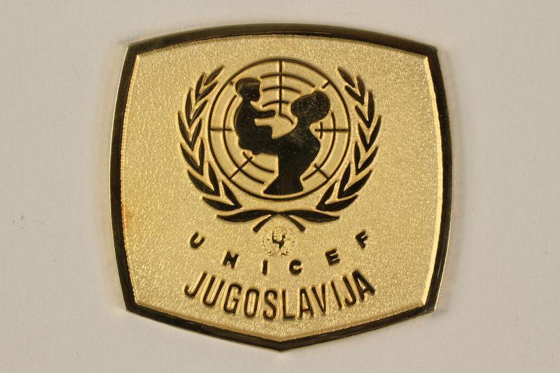 UNICEF-1.jpg.a6cb16ba7055b9bacb8eed5a3422d498.jpg