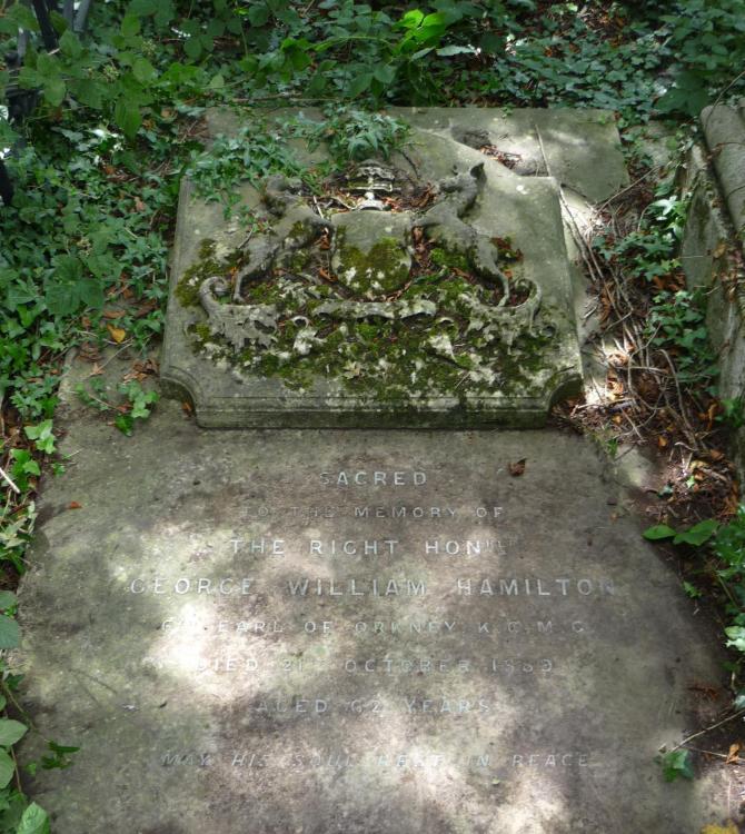 Orkney Grave Inscription East Side.jpg
