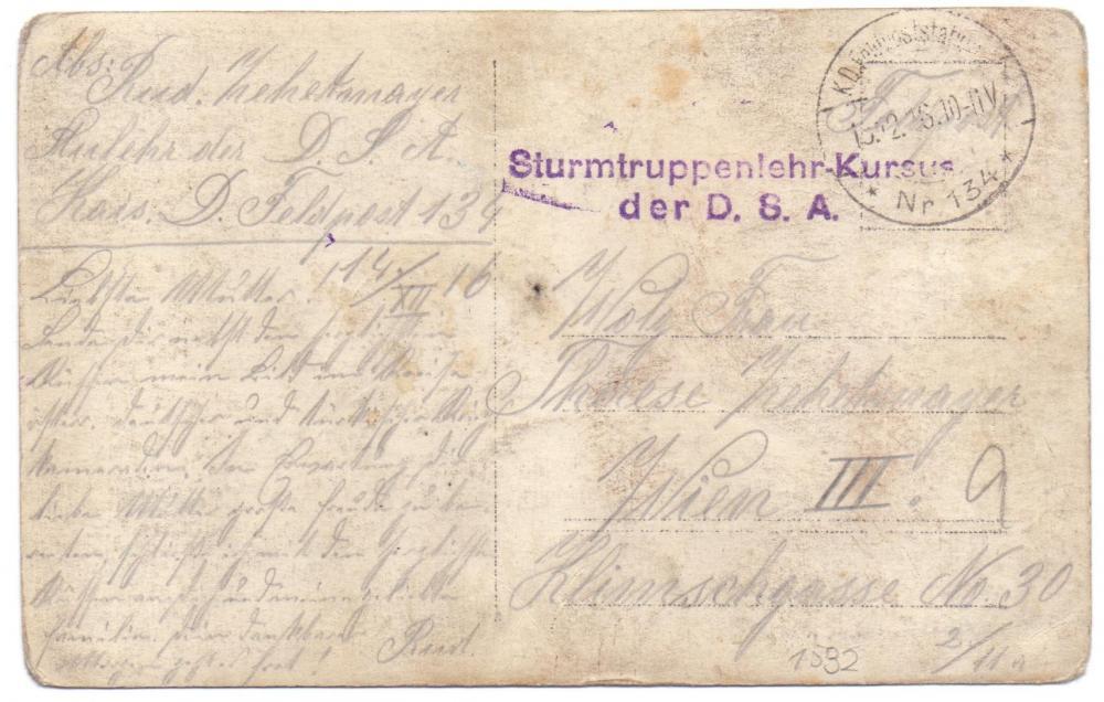 Sturmtrupp-Lehrkursus der Deutsche Südarmee (2).jpg
