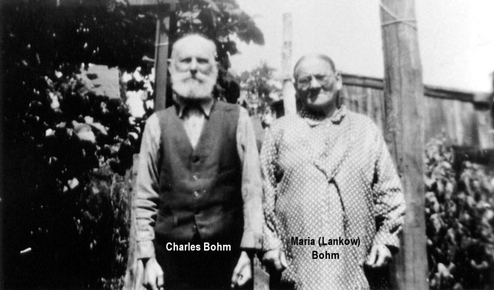 Charles Bohm and Maria Lankow Bohm before 1928.jpg