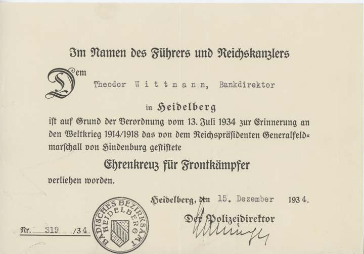 1914 Cross Honor.jpg
