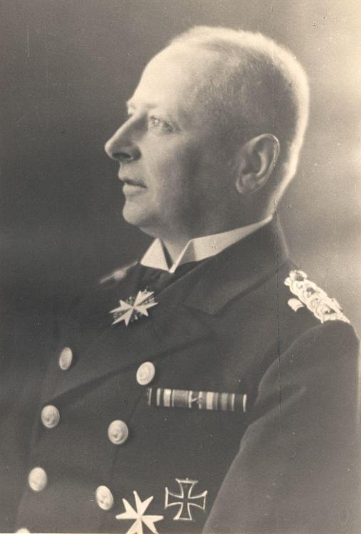 1927_KptzS_Hasso_von_Bredow.jpg