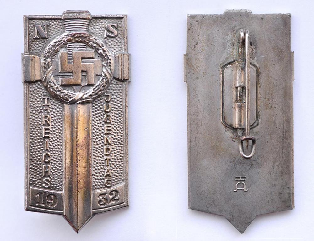 1932_potsdam_badge_silver.thumb.jpg.d69fb84030e66b510796e53898047634.jpg