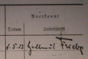 31972629_FriebeHellmut-Unterschrift.jpg.7e39912f4013401cb50e245feb72f4aa.jpg