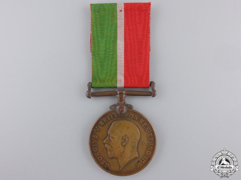 Mercantile Marine War Medal FRONT.jpg