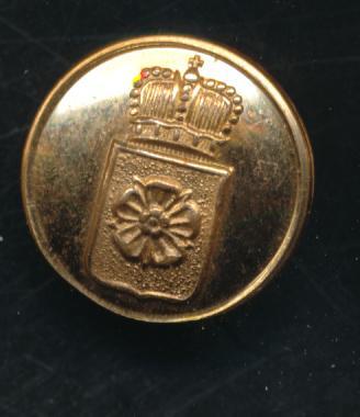 Lippe-Knopf-Rose+Krone-Wappen eckig.jpg