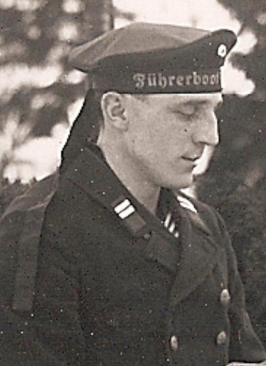 Führerboot 1934.JPG
