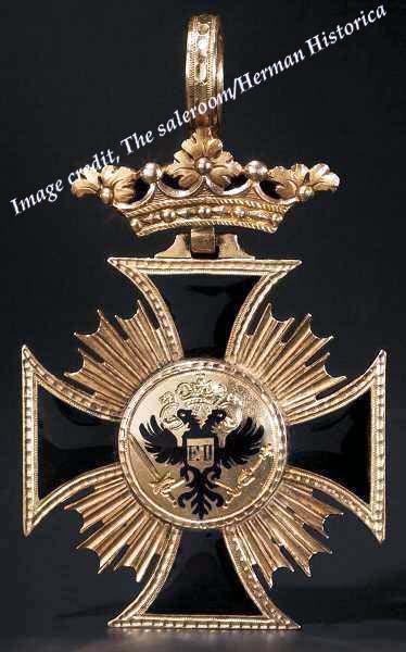 aa Holy Roman Empire – aristo copy.JPG